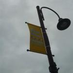 Ames Downtown