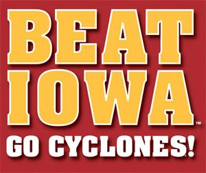 Beat_Iowa
